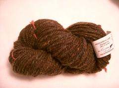 NC Wool