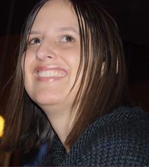 DSC_0162.NEF (Holly Eggleston) Tags: birthday party brians