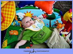 Osmosis (Nicholaus Haskins) Tags: baby children babyboy boychild nicholaushaskinsphotography haskinsphotography nicholaushaskins