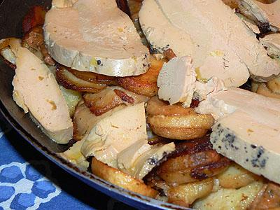 foie gras détail ppopele.jpg