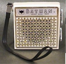 batman_radio.jpg