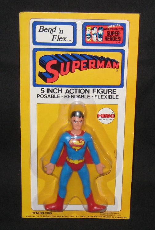 bendy_superman.jpg