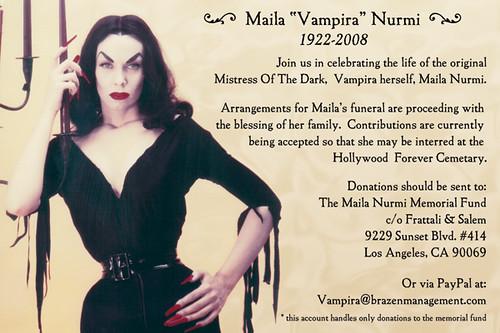 vampira_front