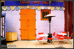 London Colour Neal's Yard Covent Garden (david gutierrez [ www.davidgutierrez.co.uk ]) Tags: city uk travel england urban color colour building london architecture buildings garden spectacular geotagged photography photo interestingness arquitectura cityscape image unitedkingdom centre cities cityscapes center structure architectural explore covent finepix londres architektur coventgarden fujifilm sensational metropolis londra impressive nealsyard municipality edifice cites s6500fd s6000fd