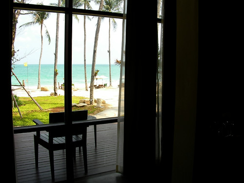 サムイ島-Samui NewStar Resort0090