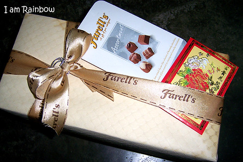 Farell's-choc