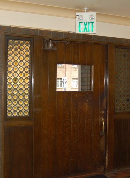 s_front_door