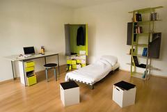 casulo_room8