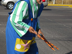 clowneries (3)