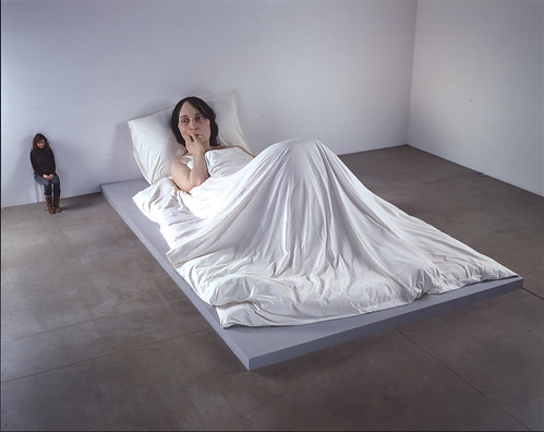 Mueck - In Bed (A) 300 dpi.jpg