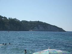 IMGP0389 (timetwister) Tags: vacanza isoladelba