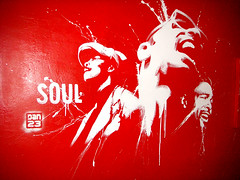 TRIBUTE TO THE SOUL (DAN23-PHOTO) Tags: wonder stevie soul donny marvin hathaway gaye musique dan23