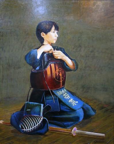 松本若菜 画像47