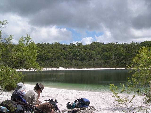 Fraser Island March 2008 - 37.jpg
