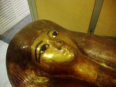 DSC09120.JPG (leeander) Tags: torino oro museoegizio faraone