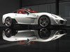 2008 Mansory Ferrari 599 GTB Fiorano Stallone 5