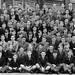 Barrow Boys Grammar School 1951 part 5 of 5