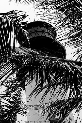 Lighthouse_KeyBiscayne2