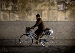 Riding in Pyongyang North Korea (Eric Lafforgue) Tags: 5789 bike dprk lafforgue korea ride riding velo bicycle ericlafforgue asia profile northkorea explore pyongyang  coreadelnord corea del norte coree asie coreedunord korean northkorean juchesocialistrepublic juche democraticpeoplesrepublicofkorea eastasiaasie koreanpeninsula travel eastasia rdpc koreankim jongilkim il sung peninsulajuche socialist republic dictatorship kimjongil kimilsung dpkr coreedusud kimjungil axisofevil    stalinistdictatorship stalinist ideology jucheideology insidenorthkorea nk        demokratischevolksrepublik  northcorea rpdc photo picture pictures coreiadonorte kimjongun war
