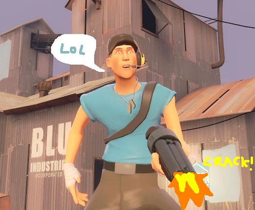 scout-nutcracker