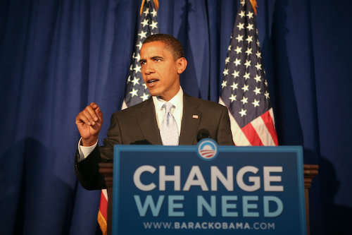 20080923_BO_FL_2-110-20 by Barack Obama.