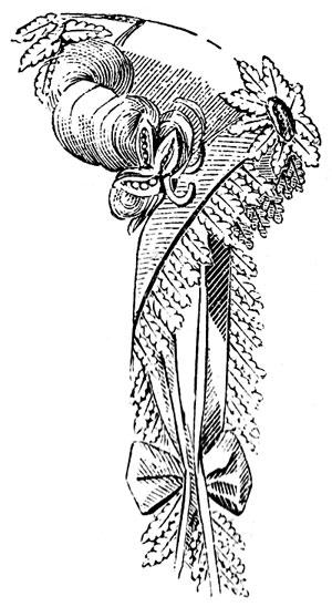 heirshair-victorian-hairstyle-hat-01
