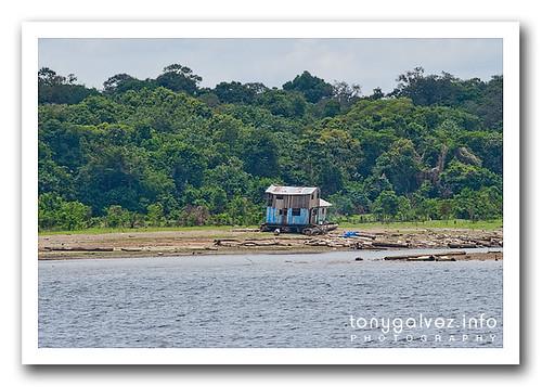 Manaus / Manaos