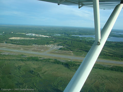 DB_20070705_2571 (ilg-ul) Tags: finland airplane aircraft transportation pudasjärvi airtransportation remos pohjoispohjanmaa efpuairfield yr6161