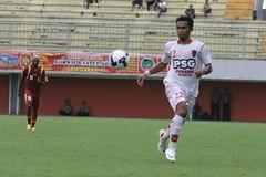 Pro Duta vs Persiba Bantul (by Yan Arief)