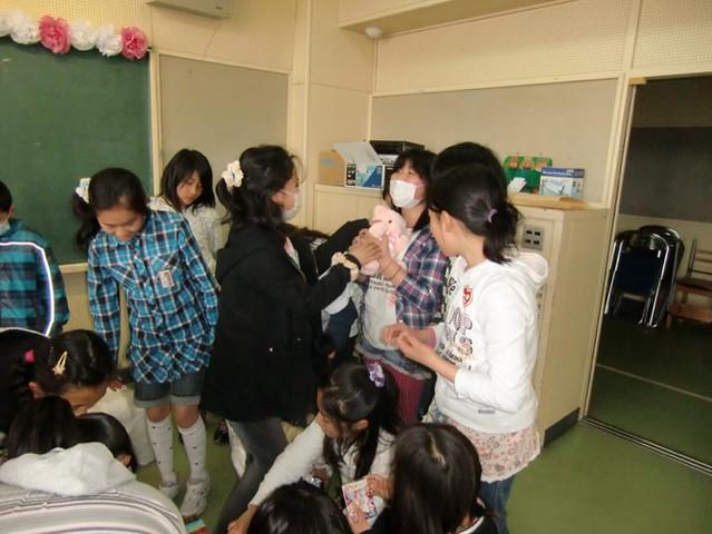 sachi school visit10