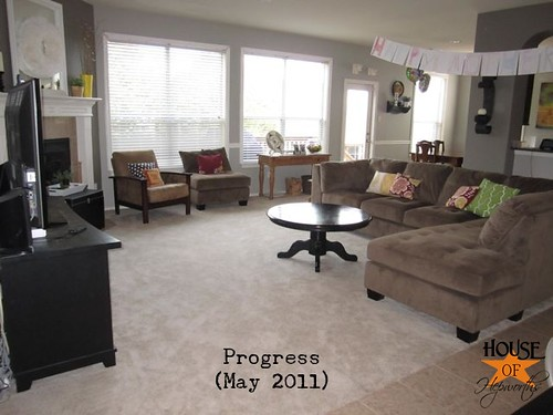 Family_Room_Tour_05_12_2011_2