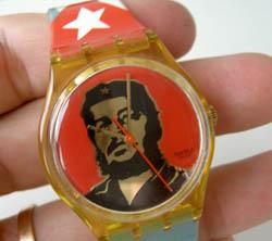 Swatch Revolucion1