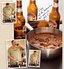 Beer 'n Hansa