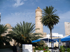P1020731.JPG (JillNic83) Tags: tunisia sousse
