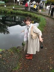 Chizuko Dance