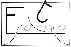 Isia Urbino: tipogramma 1997-98