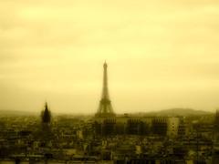 Paris_34Sepia.jpg