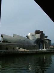 Guggenheim 6 (cjbolland) Tags: spain bilbao guggenheim