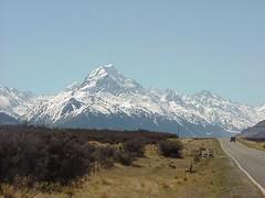 Mt. Cook (Sergi Balaguer H.) Tags: newzealand mountains nationalpark nz mtcook montaas oceania nuevazelanda parquenacional ocanie aorakimtcooknationalpark