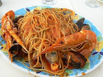 pâtes aux fruits de mer.jpg