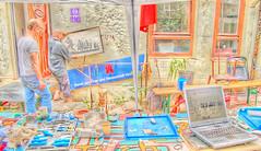 es-Galerie