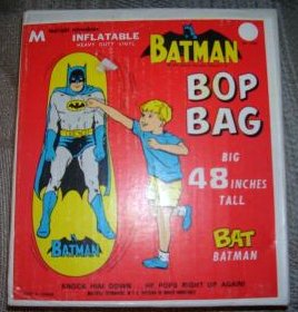batman_70bopbag
