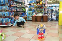 姑婆玩具店27