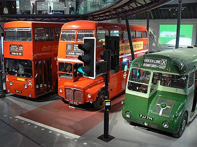 musée des transports.jpg