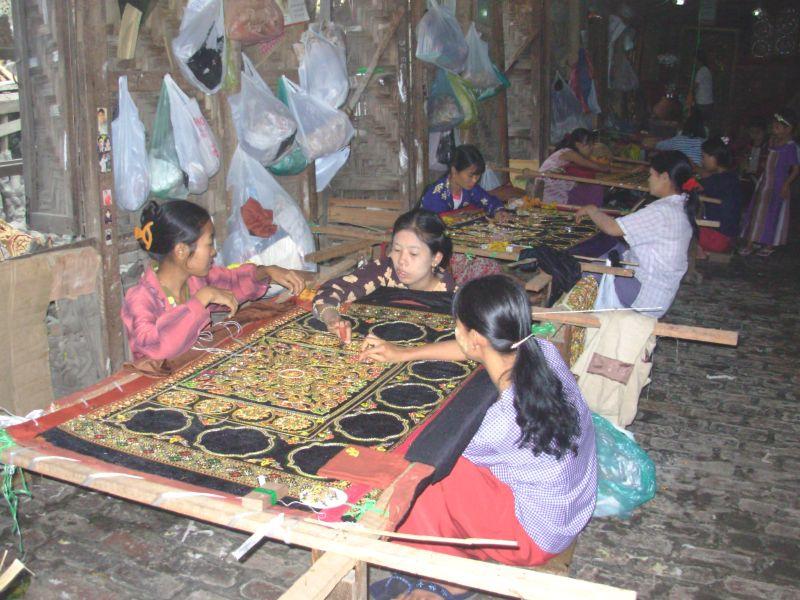 CA-Mandalay (3)