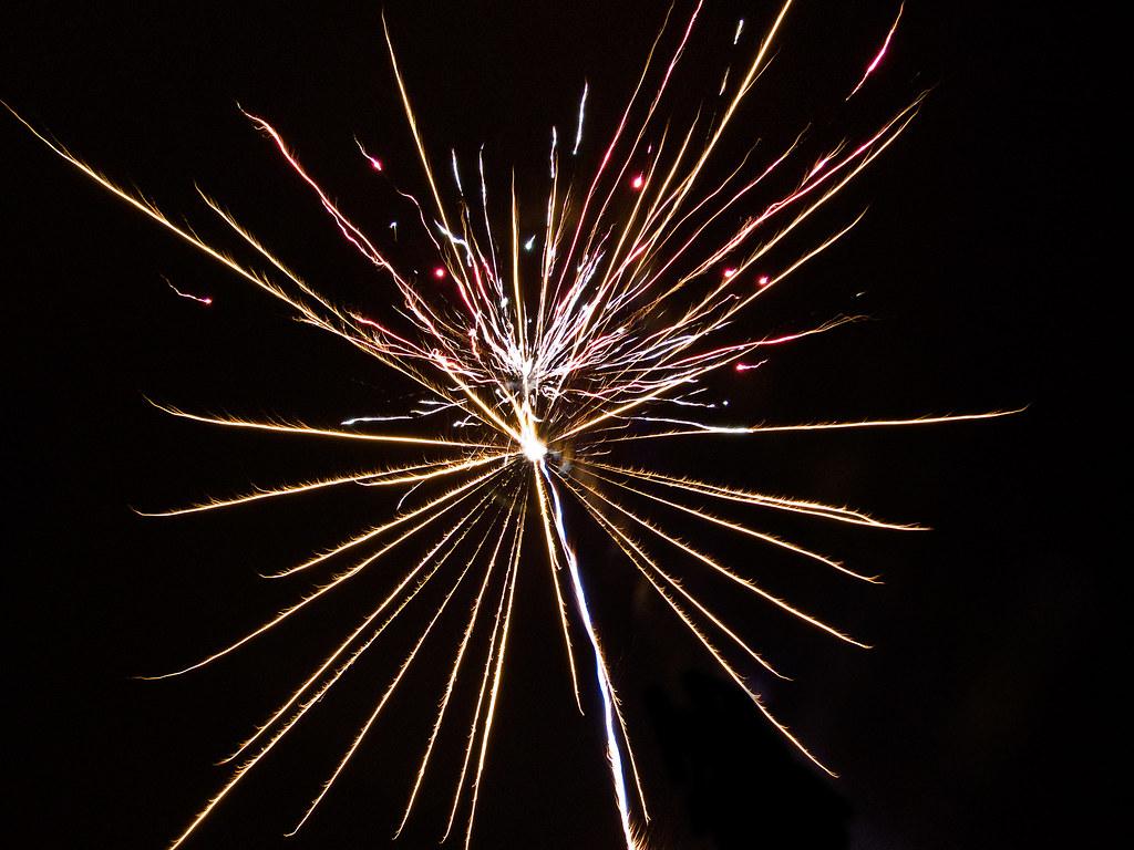 Firefworks-2