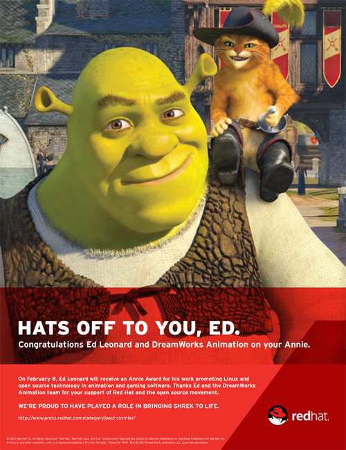 shrek-ad-web