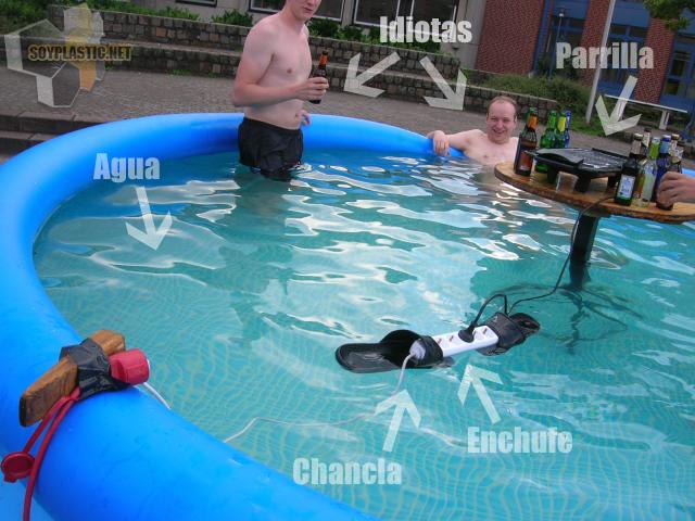 Humor de idiotas.. imagenes, videos y frases