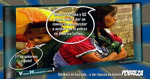 83POBREZA-VH1.jpg