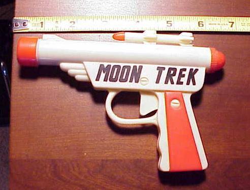 st_moontrekknockoff.jpg